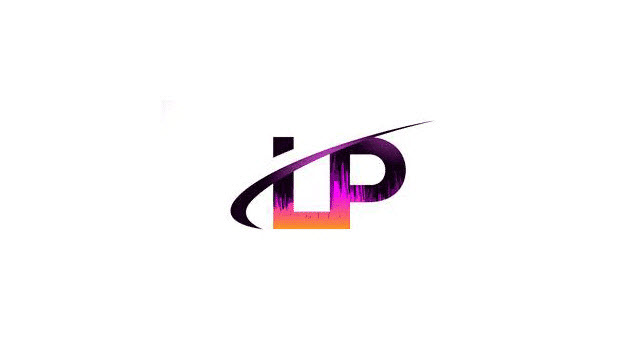 Download LP Stock ROM