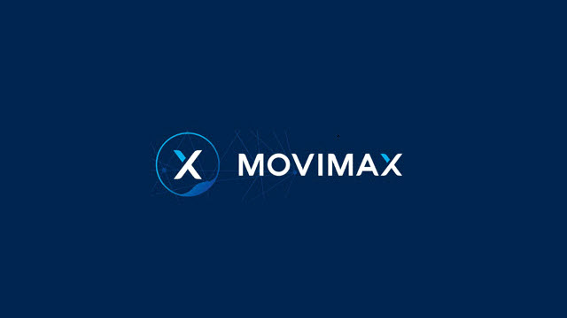 Download Movimax Stock ROM