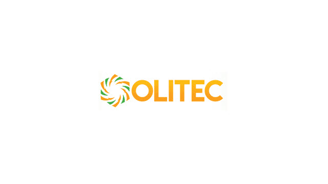 Download Olitec Stock ROM