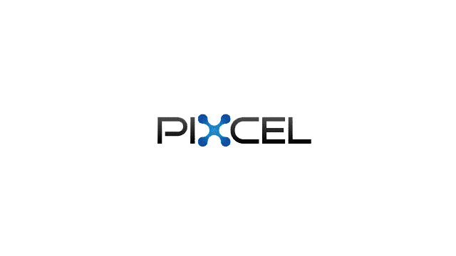 Download Pixcel Stock ROM