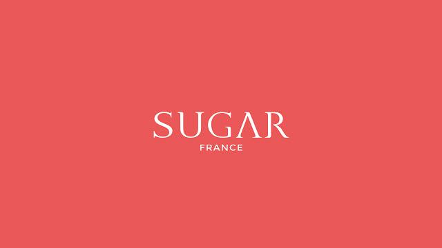 Download Sugar Stock ROM