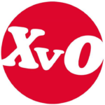 Download XVO Stock ROM