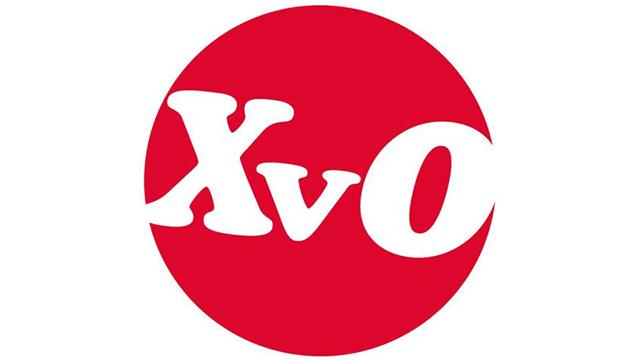 Download XVO Stock ROM