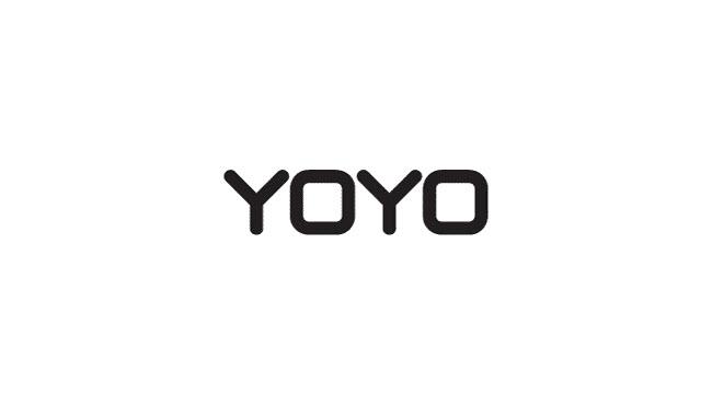Download Yoyo Stock ROM