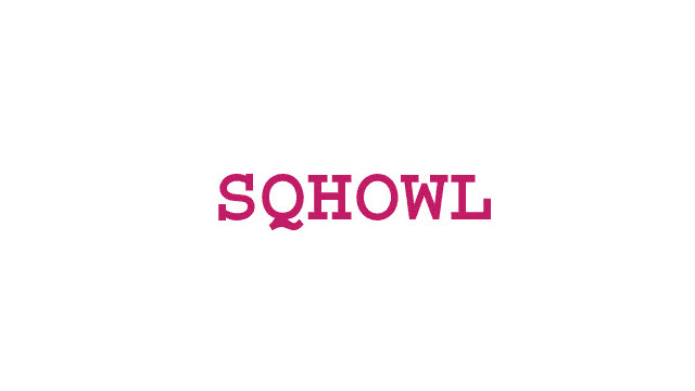 Download Sqhowl Stock ROM
