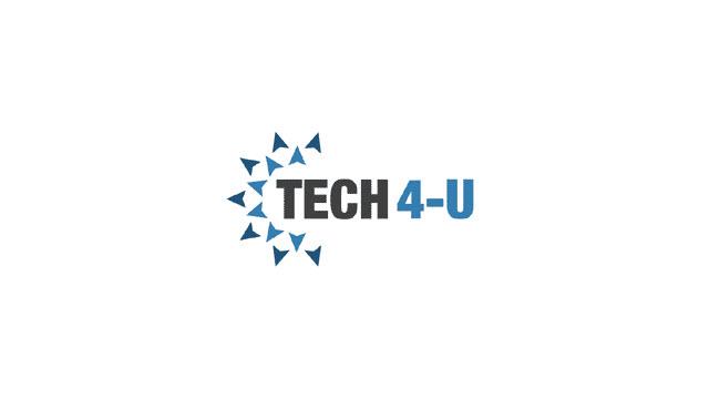 Download Tech4u Stock ROM