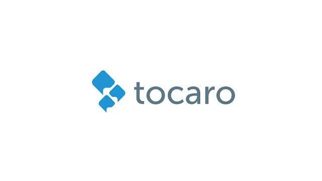 Download Tocaro Stock ROM
