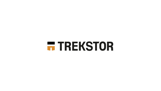 Download Trekstor Stock ROM