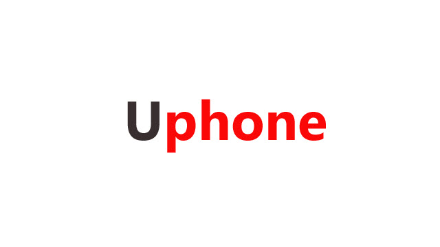 Download Uphone Stock ROM