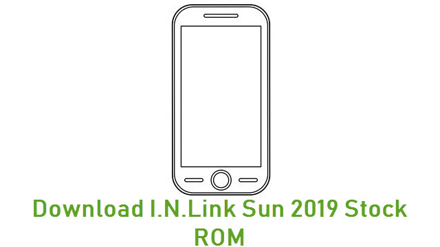 Download I.N.Link Sun 2019 Stock ROM