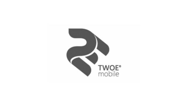 Download 2Emobile Stock ROM