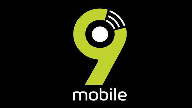 Download 9Mobile Stock ROM