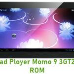 Ployer Momo 9 3GT2Z Stock ROM