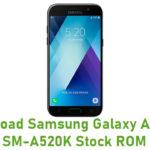 Samsung Galaxy Ace 4 Neo SM-G316U Stock ROM