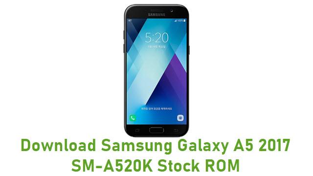 Download Samsung Galaxy Ace 4 Neo SM-G316U Stock ROM
