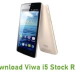 Viwa i5 Stock ROM