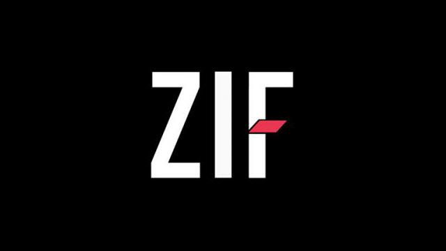 Download ZIF Stock ROM