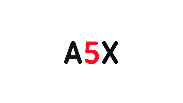 Download A5X Stock ROM