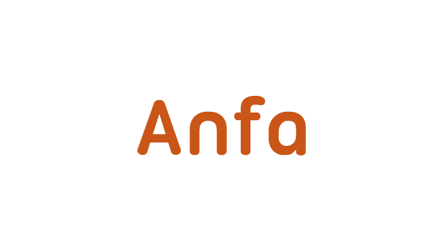 Download Anfa Stock ROM