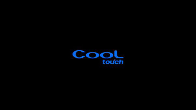 Download Cooltouch Stock ROM
