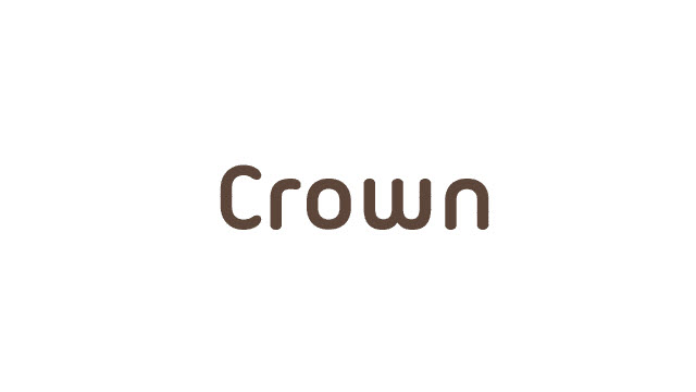 Download Crown Stock ROM