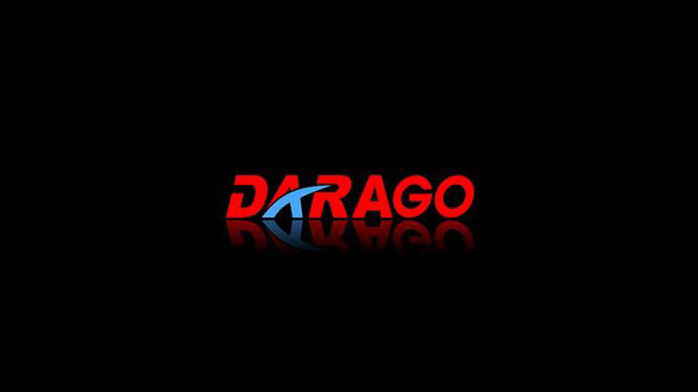 Download Darago Stock ROM