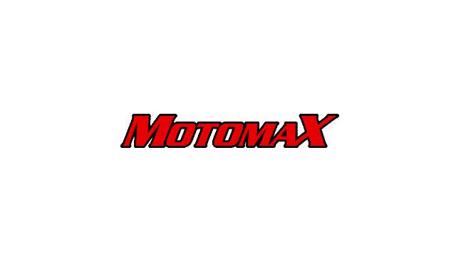 Download Motomax Stock ROM