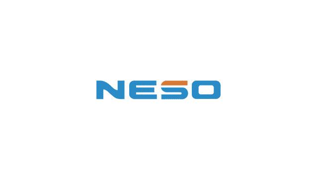 Download Neso Stock ROM