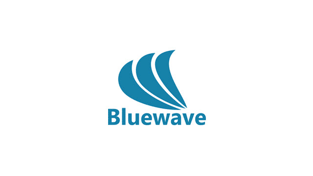 Download Bluewave Stock ROM