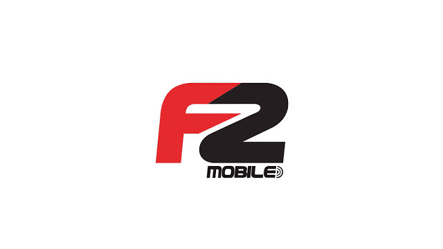 Download F2 Mobile Stock ROM