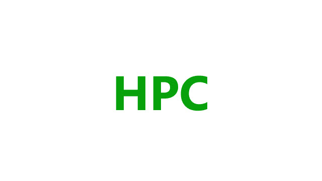 Download HPC Stock ROM