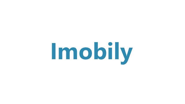 Download Imobily Stock ROM