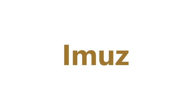 Download Imuz Stock ROM