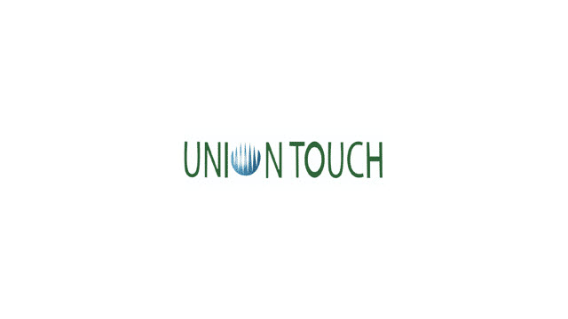 Download UnionTouch Stock ROM