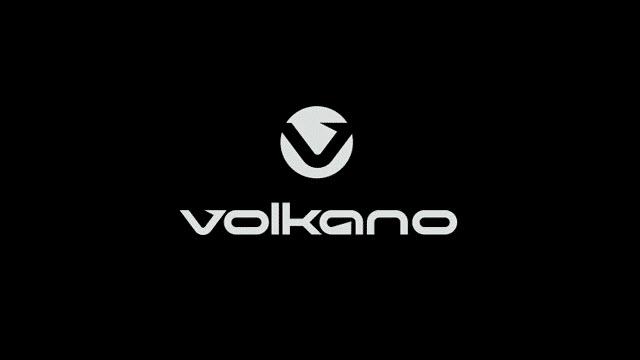 Download Volkano Stock ROM