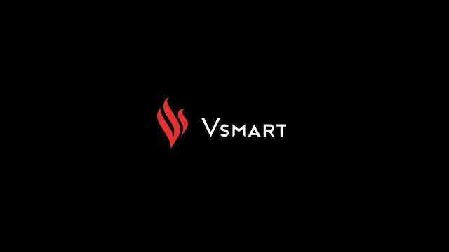 Download Vsmart Stock ROM
