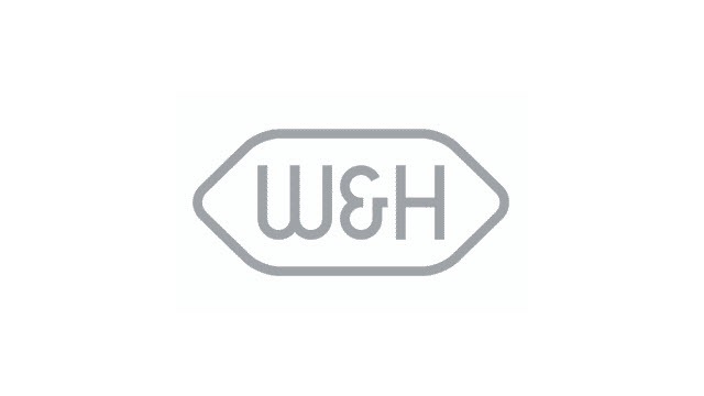 Download W&H Stock ROM