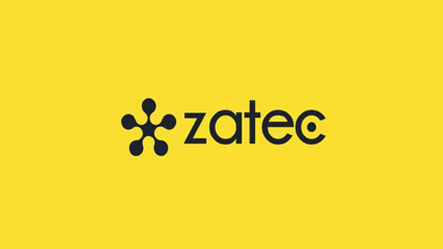 Download Zatec Stock ROM