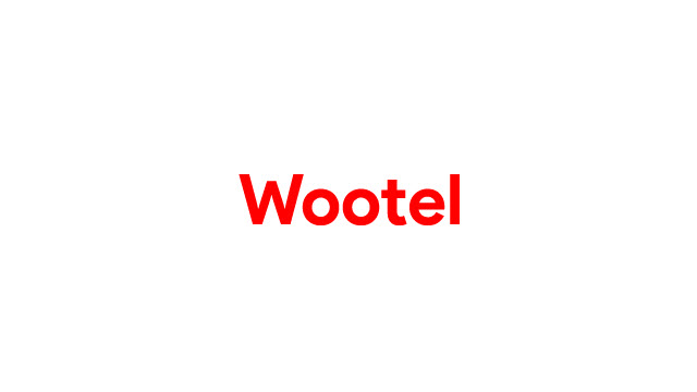 Download Wootel Stock ROM
