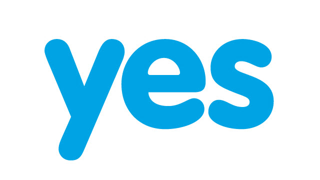 Download Yes Stock ROM