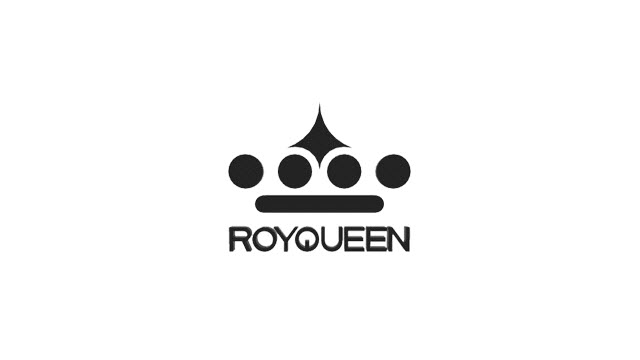 Download Royqueen Stock ROM