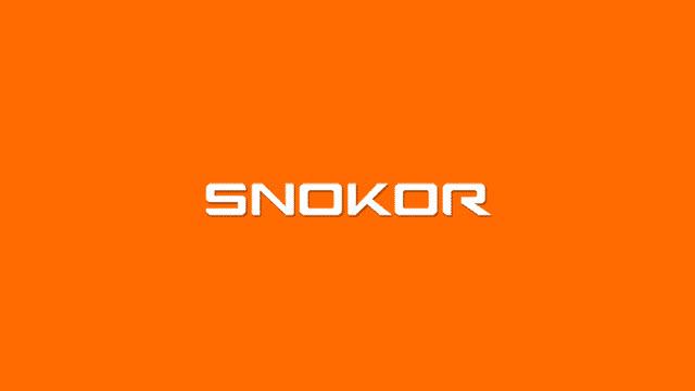 Download Snokor Stock ROM