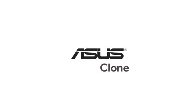 Download Asus Clone Stock ROM