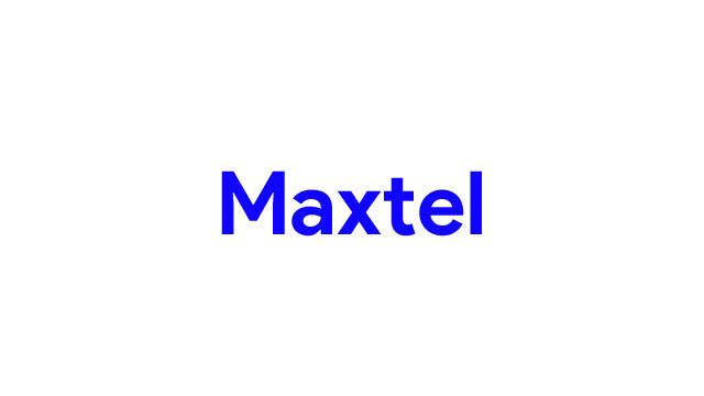 Download Maxtel Stock ROM