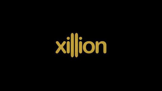 Download Xillion Stock ROM