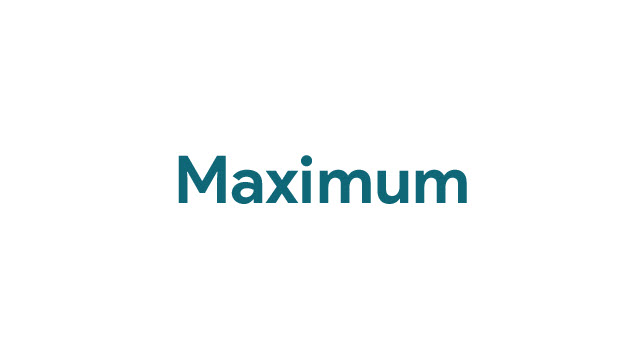 Download Maximum Stock ROM