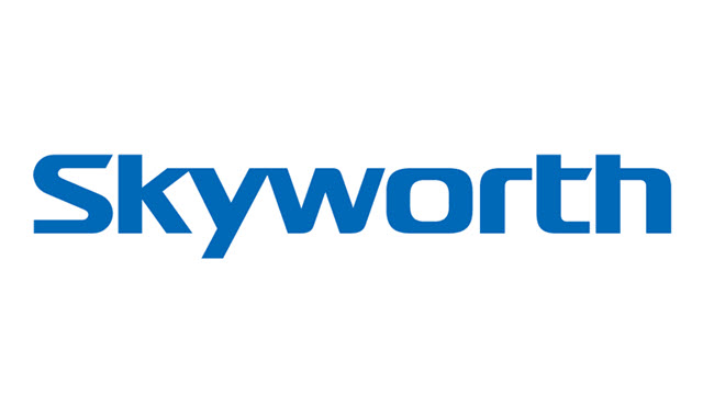 Download Skyworth Stock ROM