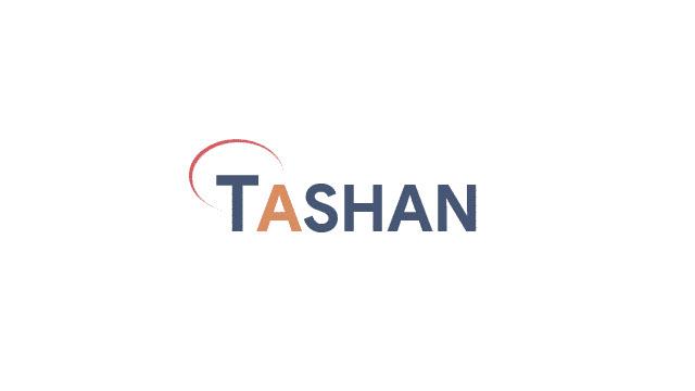 Download Tashan Stock ROM