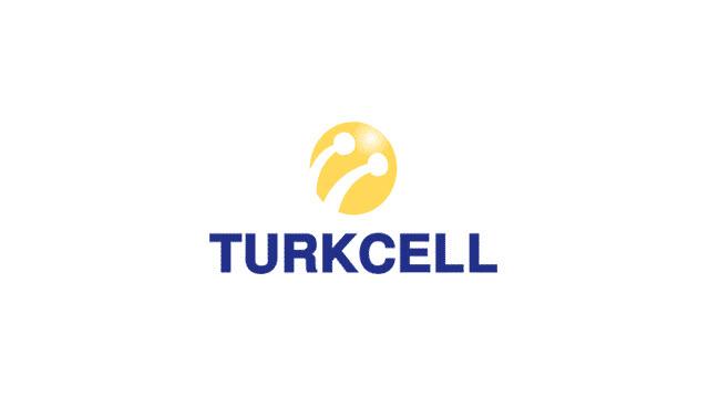 Download Turkcell Stock ROM